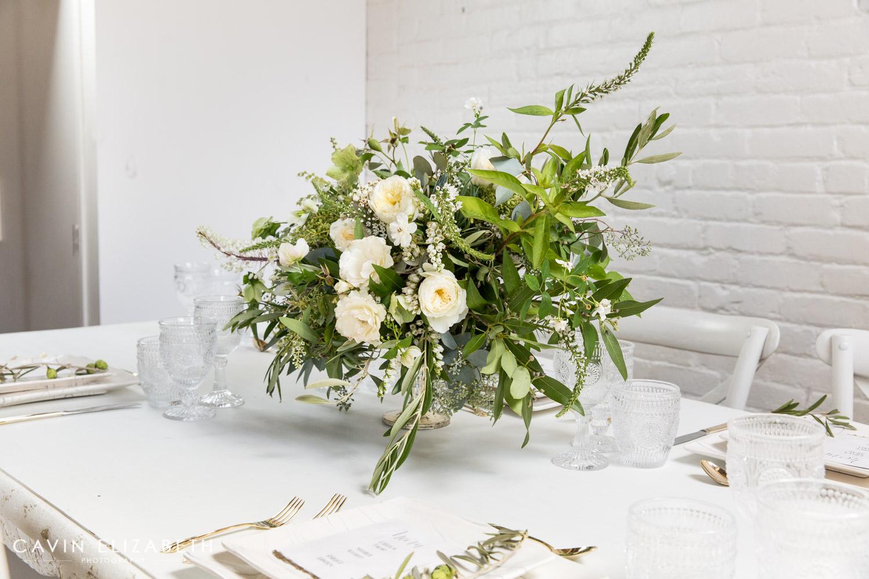 b24a5ff7a95 Santorini Greece Wedding Inspiration in San Diego