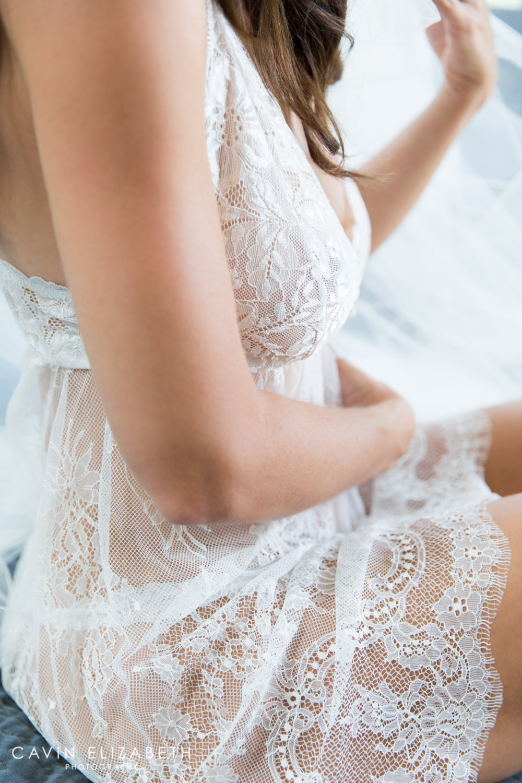 clasic boudoir photography session, fine art boudoir in san diego