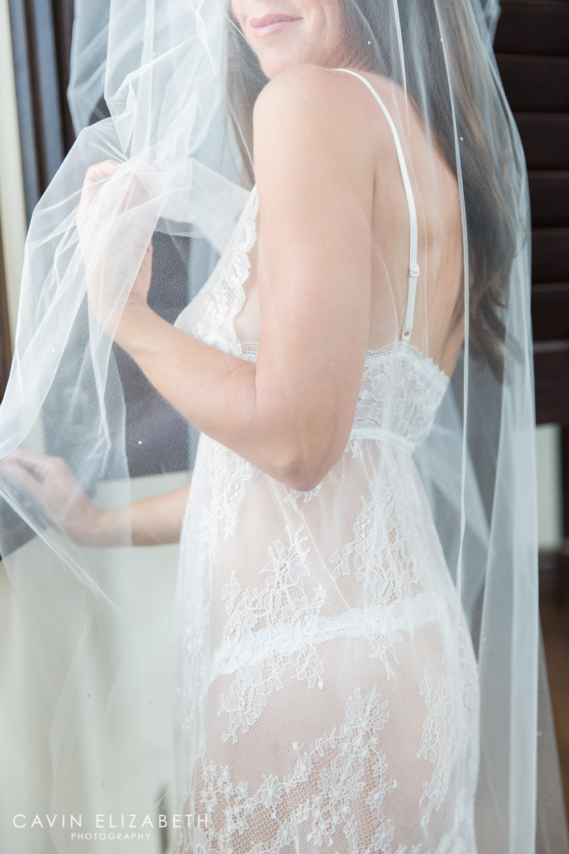 clasic bridal boudoir photography session, fine art boudoir in san diego