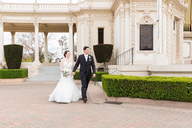 Balboa Park (San Diego) - 2018 All You Need to Know Before Balboa park wedding photos