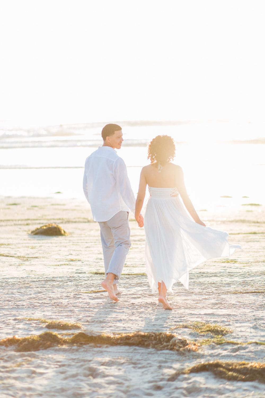La jolla engagement photos la jolla wedding photographer for Wedding photographer clothes