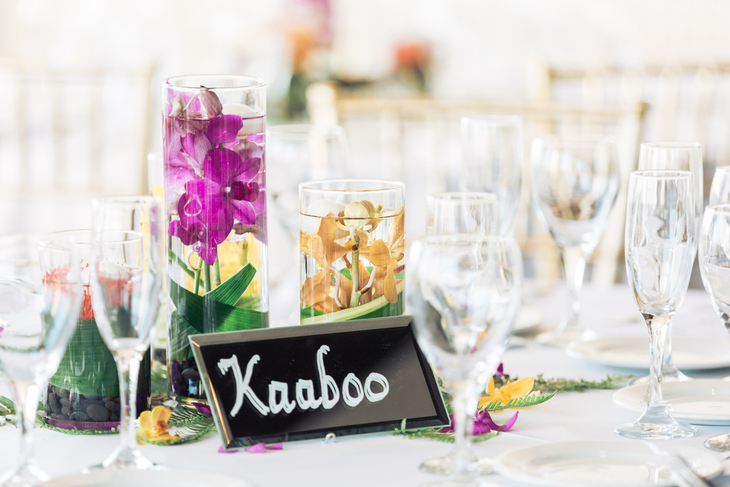 Average Cost Wedding Flowers California : How much does a wedding planner cost in california the