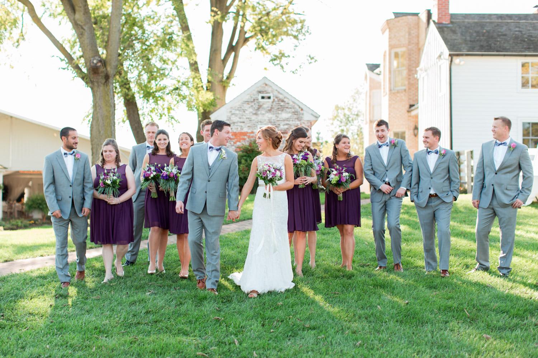 walkers-overlook-wedding-maryland-24