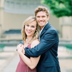 Engagement-Photos-at-San-Francisco-City-Hall-22