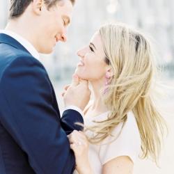 Gabrielle + Brett Engagement 58