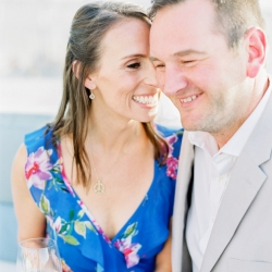 Meghan + Brian Engagement 35
