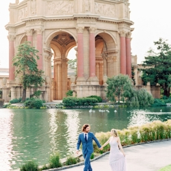 Palace-of-Fine-Arts-Engagement-Session-in-San-Francisco-9