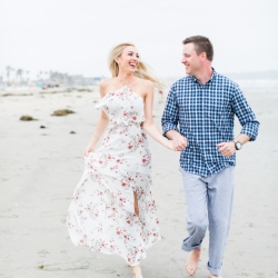 San Diego engagement photography 14
