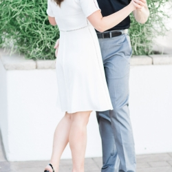 San Diego engagement photography 18