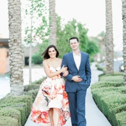 San Diego engagement photography 20