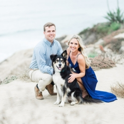 San Diego engagement photography 3