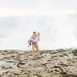 San Diego engagement photography 40