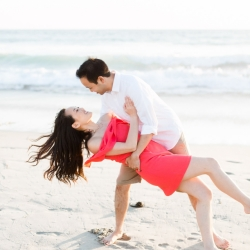 San Diego engagement photography 8