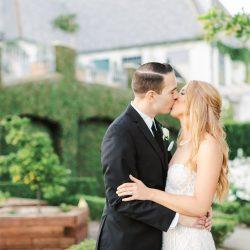 Del Mar Country Club Wedding in San Diego 103