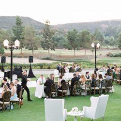 Del Mar Country Club Wedding in San Diego 104