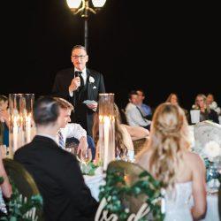 Del Mar Country Club Wedding in San Diego 107