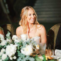 Del Mar Country Club Wedding in San Diego 109