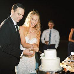 Del Mar Country Club Wedding in San Diego 114