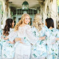 Del Mar Country Club Wedding in San Diego 13