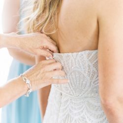 Del Mar Country Club Wedding in San Diego 15