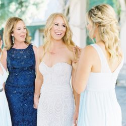 Del Mar Country Club Wedding in San Diego 17
