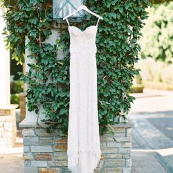 Del Mar Country Club Wedding in San Diego 2