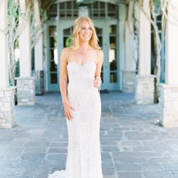 Del Mar Country Club Wedding in San Diego 20