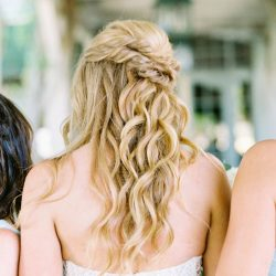 Del Mar Country Club Wedding in San Diego 25