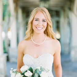 Del Mar Country Club Wedding in San Diego 26