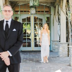 Del Mar Country Club Wedding in San Diego 28