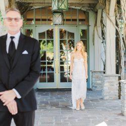 Del Mar Country Club Wedding in San Diego 28