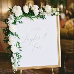 Del Mar Country Club Wedding in San Diego 35