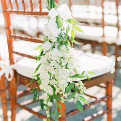 Del Mar Country Club Wedding in San Diego 40