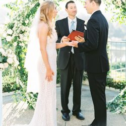 Del Mar Country Club Wedding in San Diego 47