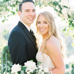 Del Mar Country Club Wedding in San Diego 55