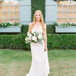 Del Mar Country Club Wedding in San Diego 60