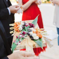 Del Mar Country Club Wedding in San Diego 69