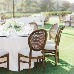 Del Mar Country Club Wedding in San Diego 71