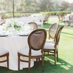 Del Mar Country Club Wedding in San Diego 71
