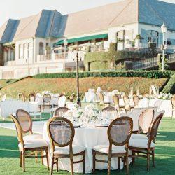 Del Mar Country Club Wedding in San Diego 72
