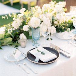 Del Mar Country Club Wedding in San Diego 74