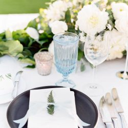 Del Mar Country Club Wedding in San Diego 77