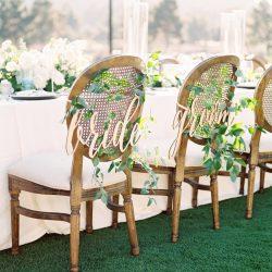 Del Mar Country Club Wedding in San Diego 79