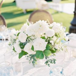 Del Mar Country Club Wedding in San Diego 81