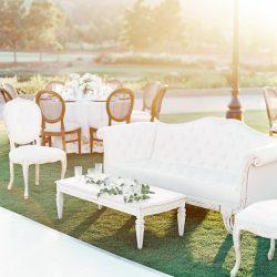 Del Mar Country Club Wedding in San Diego 84