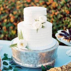 Del Mar Country Club Wedding in San Diego 89