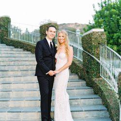 Del Mar Country Club Wedding in San Diego 98