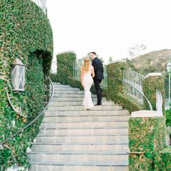 Del Mar Country Club Wedding in San Diego 99