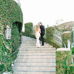 Del Mar Country Club Wedding in San Diego 99