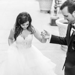 BRICK wedding photography in San Diego 26